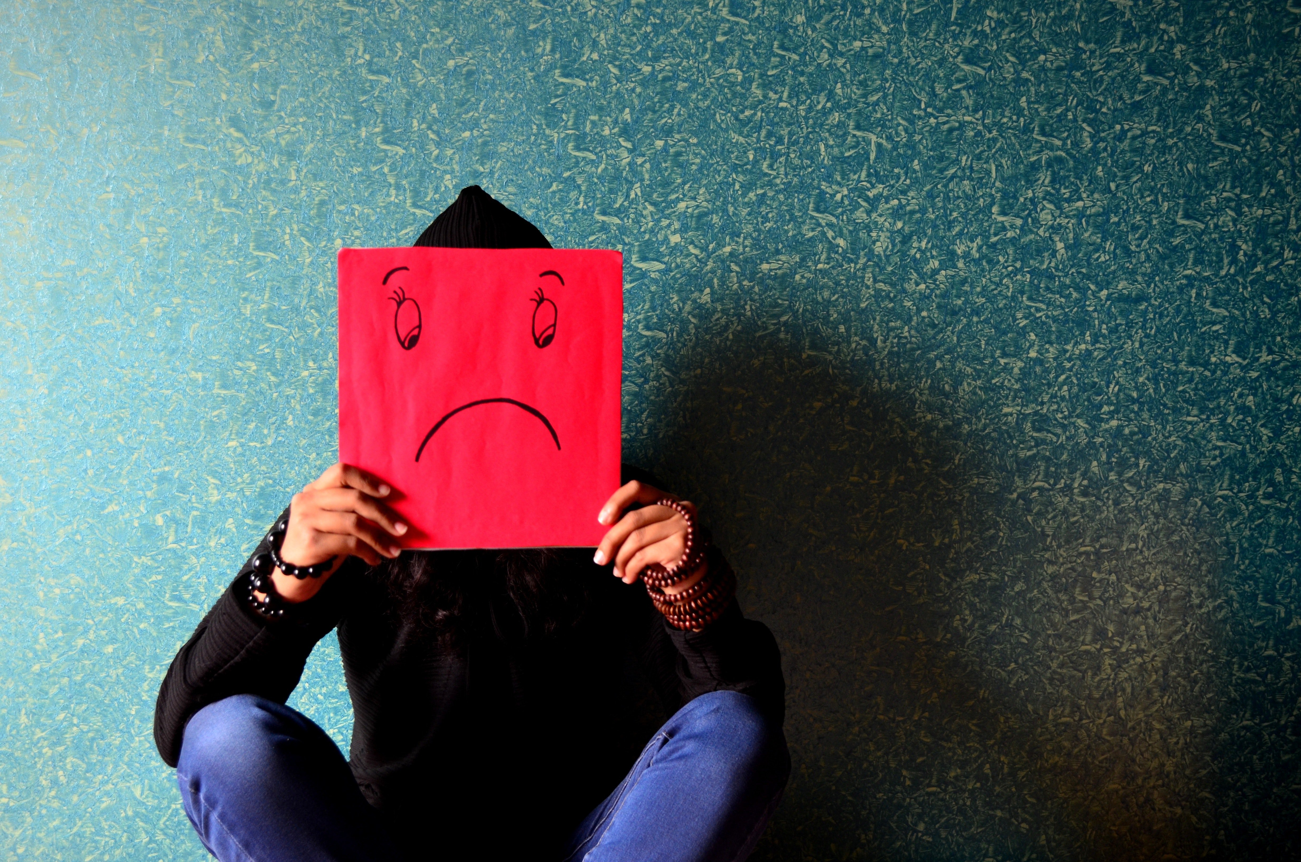 Sad charity video – does it still work?