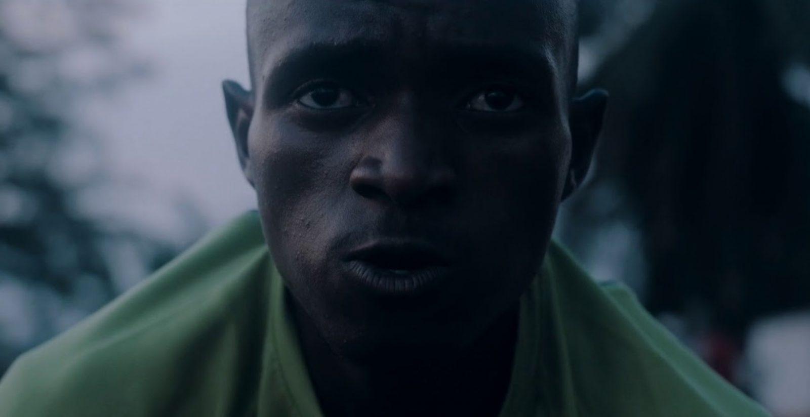 runner burundi