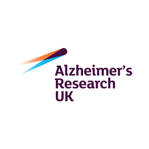 Alzheimer's Research UK