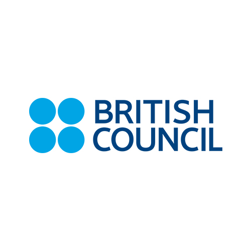 British Council government body for culture and education