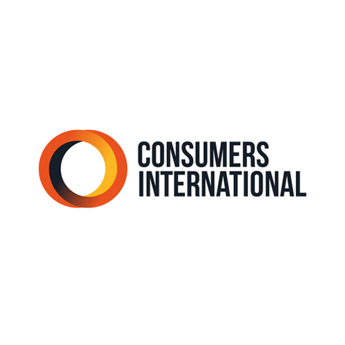 Consumers International membership organisation