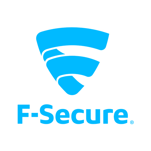F-Secure cyber security company