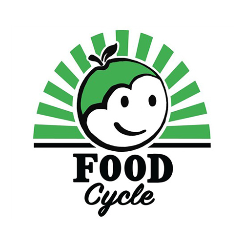 Food Cycle community charity