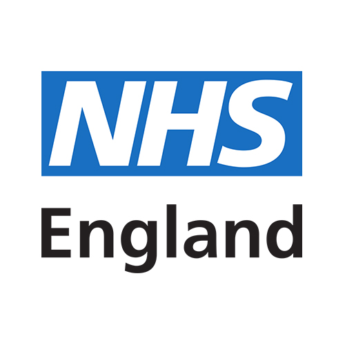 NHS England public sector healthcare