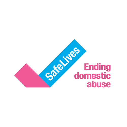 Safe Lives domestic abuse charity