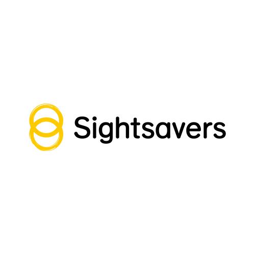 Sightsavers international charity
