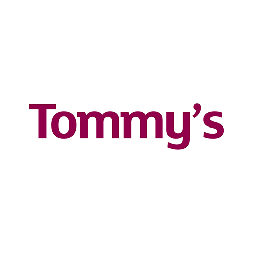 Tommy's pregnancy and miscarriage research fund