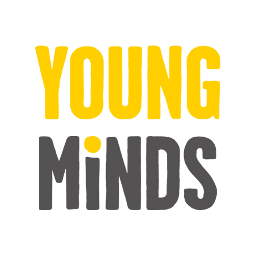 Young Minds Mental Health Support