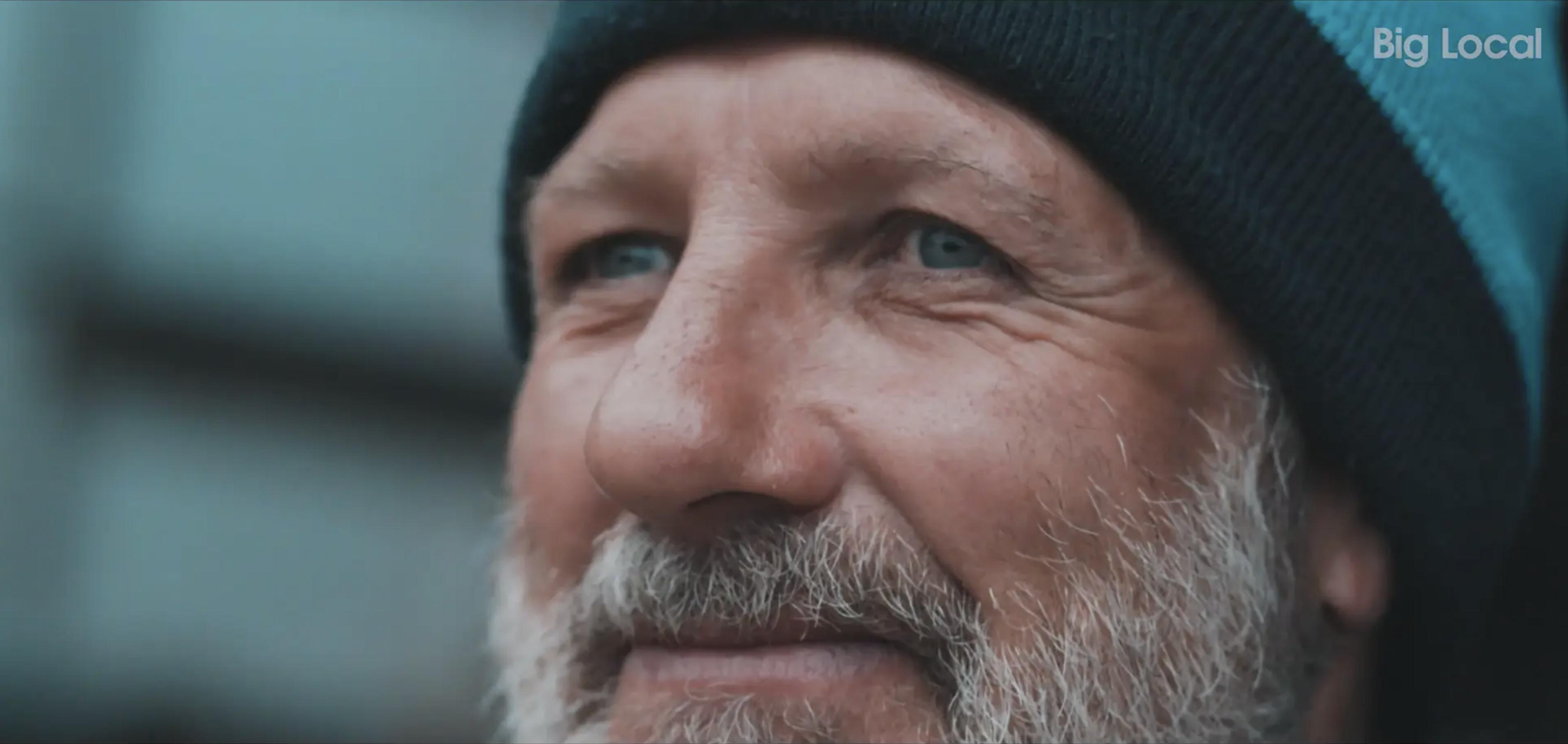 Charity video roundup 2019