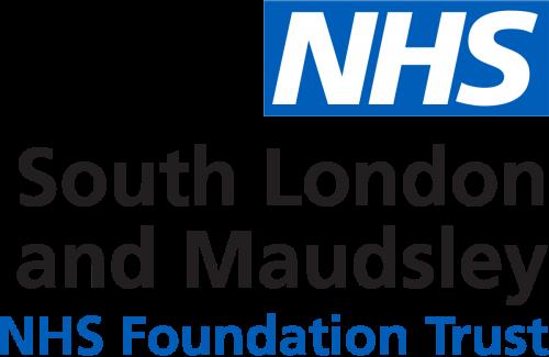 mental health hospital logo