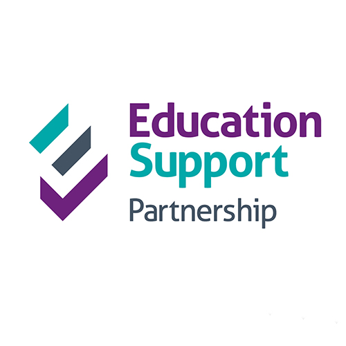logo for benevolent organisation