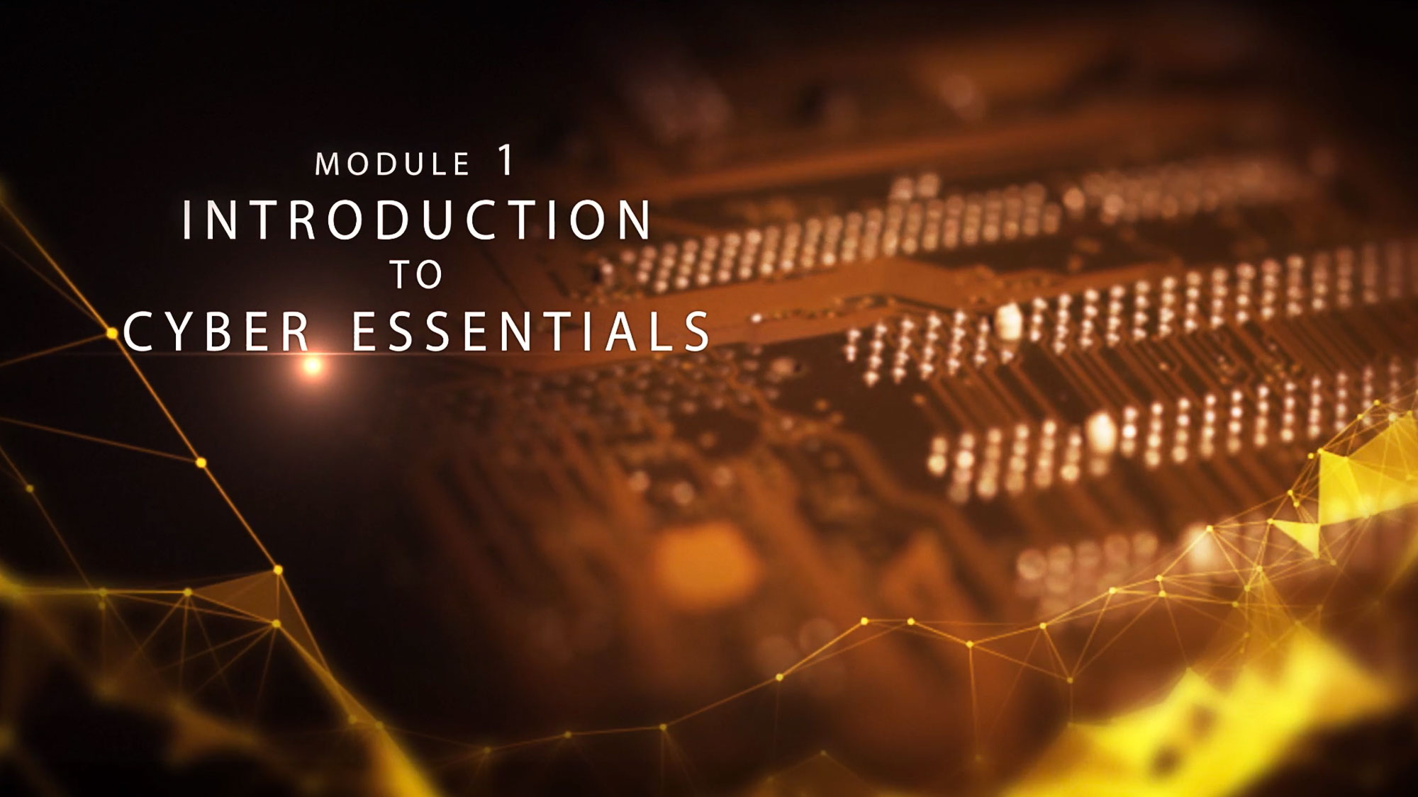 Elearning video production | Magneto Films | London